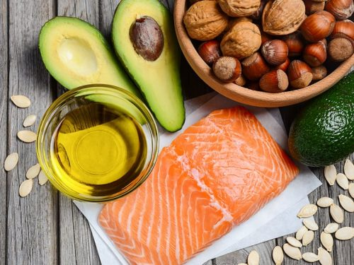 Ketogenic Diets: What does the Science suggest?