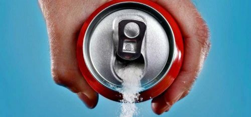 Sugar Tax: Is it a little too late?