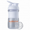Buddha Fruit Blender Bottle